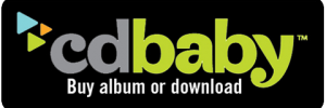 cd baby buy logo